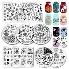 Магазин <b>3D Nail Art</b> на Joom — отзывы, низкие цены, большой ...