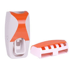 dental accessories in Health & Personal Care - Online Shopping ...