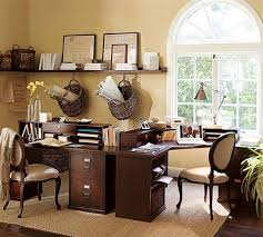 office decorating ideas appealing decorating office decoration