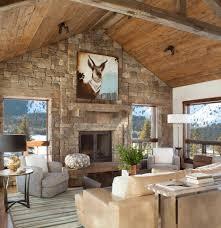 lighting living room complete guide: rug guide  rug guide  rug guide