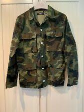 <b>Куртка</b> пальто и <b>куртки</b> размер s для мужчин | eBay