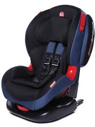 <b>Baby care</b> Детское <b>автомобильное кресло</b> BC-120 ISOFIX гр I/II, 9 ...