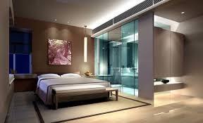 bedroom bathroom design inspiration