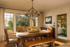 dining room in spanish spanish style dining room home design ideas pictures remodel and decoration achieve spanish style room