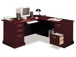office desk at walmart bush saratoga computer desk bush office furniture amazon