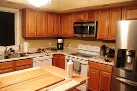Kitchen Improvements Tag For Glamorous Kitchens Nanilumi