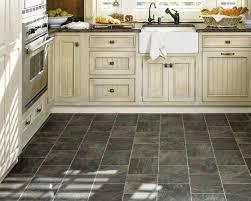 Tiles For Kitchen Floor Kitchen Floor Tile Porcelain Tiles For Kitchen Floors Cool With