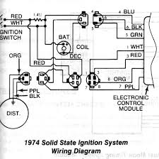 1967 vw wiring diagram 1967 discover your wiring diagram collections ford coil wiring diagram of a 1974 on the