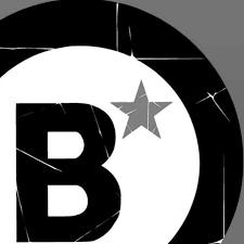 <b>BLONDIE</b> - Home | Facebook