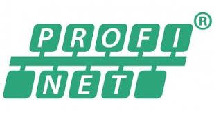 Image result for profinet rt logo