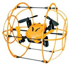 <b>Квадрокоптер От винта</b>! <b>Fly-0246</b> — купить по выгодной цене на ...