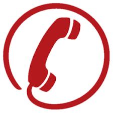 telefon logo ile ilgili görsel sonucu