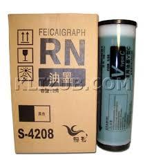 <b>Краска</b> RZ <b>green</b> Китай (1000 ml) | расходные материалы к ...