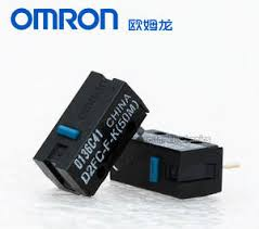 Online Shop for Popular omeron from <b>Switches</b>