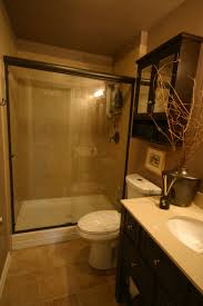 renovating bathroom ideas small nice
