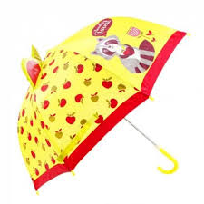 <b>Mary Poppins</b> Детский <b>зонт</b> Cherry <b>Apple</b> Forest 46 см, цена 600 ...