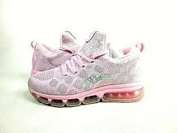 <b>Onemix Athletic Shoes</b> for <b>Women</b> for sale | eBay