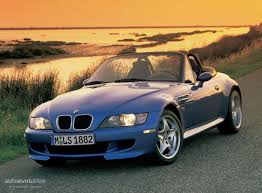 bmw m roadster e36 photo gallery bmw z3 roadster e36 1996