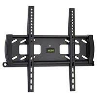 <b>FIXED TV WALL MOUNTS</b> - HDMI Cable, Home Theater ...