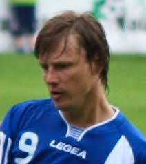 Mihails Miholaps