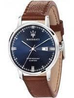 Купить <b>часы Maserati</b> онлайн по лучшей цене - Creationwatches