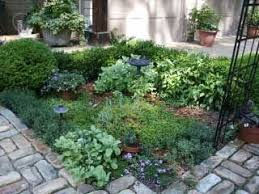 Small Picture The 25 best Small herb gardens ideas on Pinterest Indoor herbs