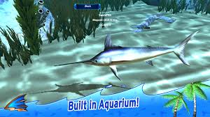 press releases hit apple tv fishing game by the airburstextreme com games fish fishios5 png