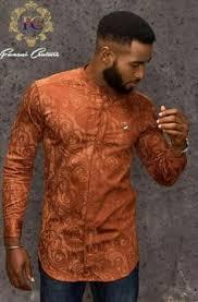 мужской текстиль: лучшие изображения (19)   Мужской стиль ...