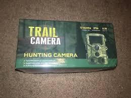 Камера дикой природы, leshp след охота игра камера нет ...