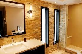 modest modest bathroom wall decor ideas beautiful beautiful bathroom lighting ideas tags