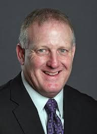 Chris Klieman - Football Coach - Kansas State University Athletics