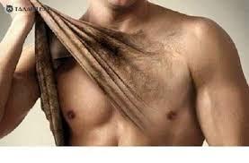 Удаление волос в зоне бикини цена
