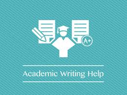 essay writing guides essaywriting1 com essay writing help