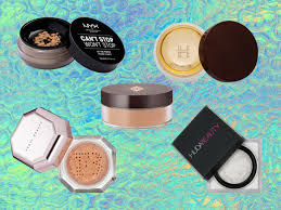 Best face <b>powders</b> that brighten, mattify and give long-lasting coverage