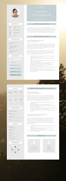 resume template sticker templates word best photos of intended 79 enchanting microsoft templates for word resume template