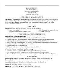 professional summary resume example example of professional summary for resume