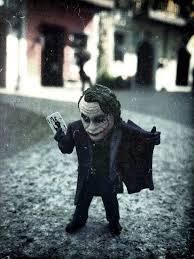 Интернет-магазин 1 шт. DC Comics модель Бэтмен Джокер ...