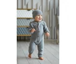 <b>Комплекты детской одежды</b>: каталог, цены, продажа с доставкой ...