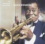 Definitive Louis Armstrong