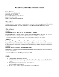 marketing essay examples marketing internship essay  sample resumes amp sample cover letters marketing internship essay kge technologies seo