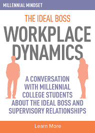 infographic are students prepared for the workplace next recent posts