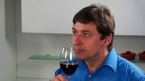 Аэратор <b>вина</b> Uno Vino 2 в 1. <b>Tescoma</b>, Чехия - YouTube