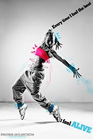 340 best images about Dance for you on Pinterest