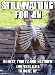 Waiting Skeleton Meme - Imgflip via Relatably.com