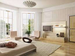 beautiful home interior designs cozy beautiful home interiors on interior with beautiful designs decor beautiful houses interior