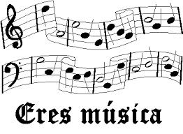 Historia de la música (1° Parte)