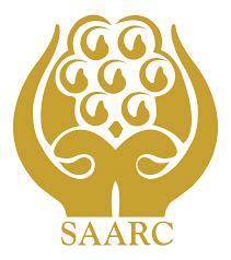 file saarc logo svg file saarc logo svg
