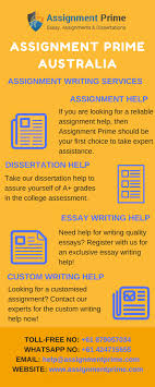 professional concept paper writing services south africa thesis papers term papers custom paper writing service we render differs greatly from other companies in the same sphere of activity