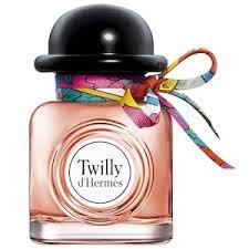<b>Twilly d</b>'<b>Hermès</b> Eau de Parfum - <b>HERMÈS</b> | Sephora