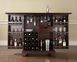 interesting small basement bar design ideas with light brown mini agreeable building a wet on designs chic mini bar design